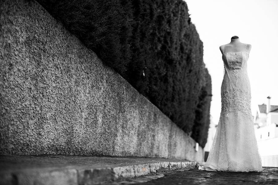 fotografo bodas sanlucar