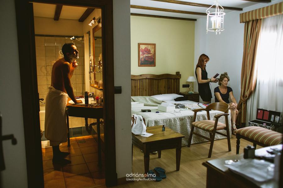 fotografo-bodas-el-puerto-santa-maria02