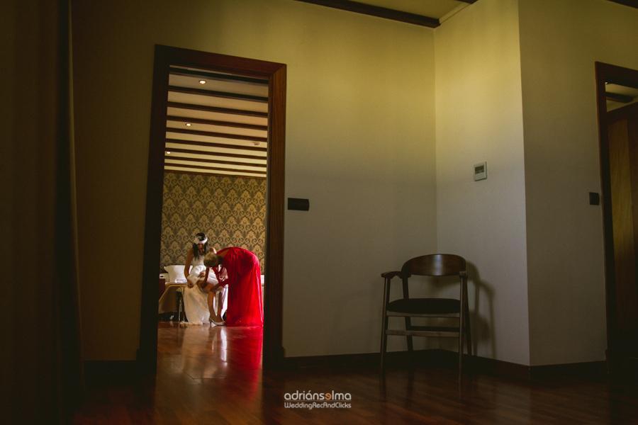 fotografo-bodas-el-puerto-santa-maria18