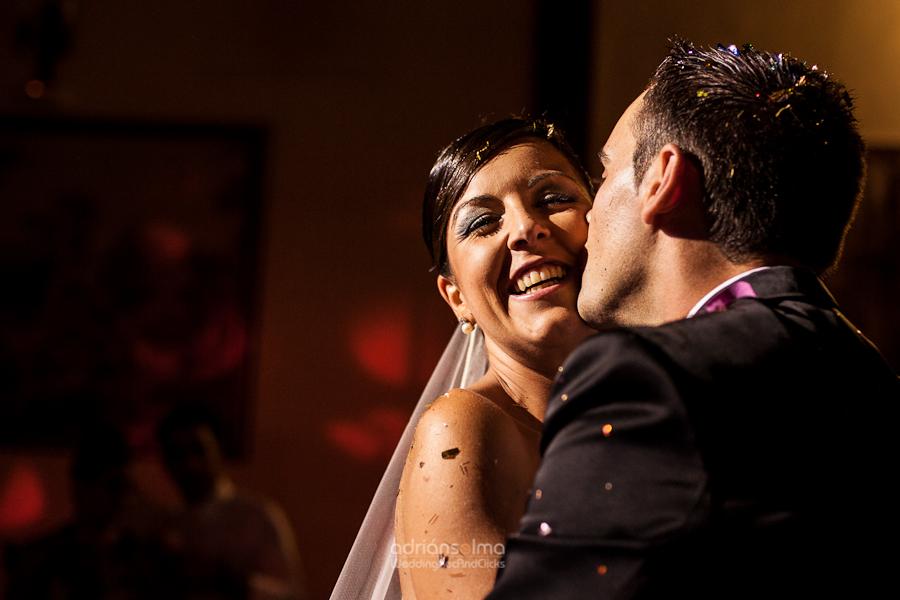 fotografo-bodas-sanlucar-cadiz58