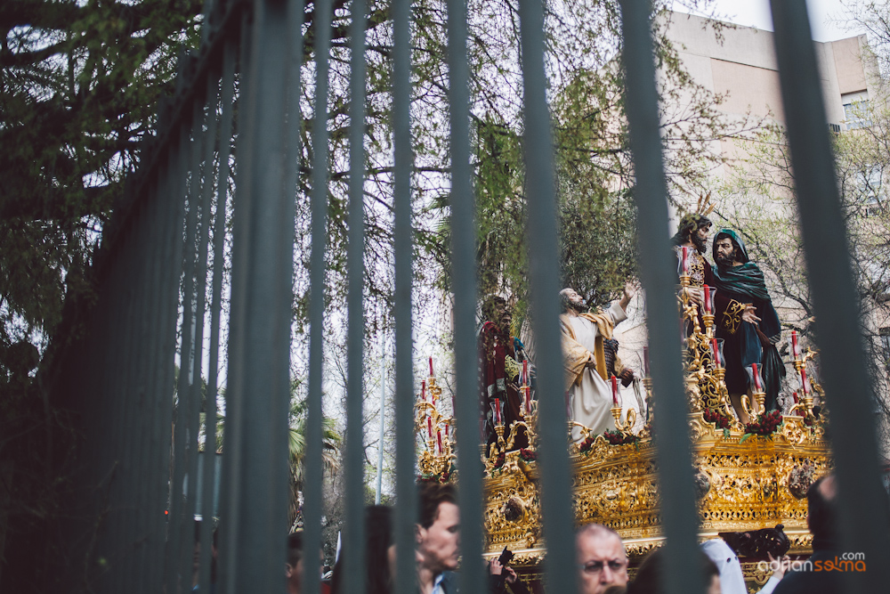 semana-santa-jerez2013-091