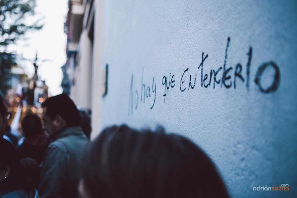 semana-santa-jerez2013-102