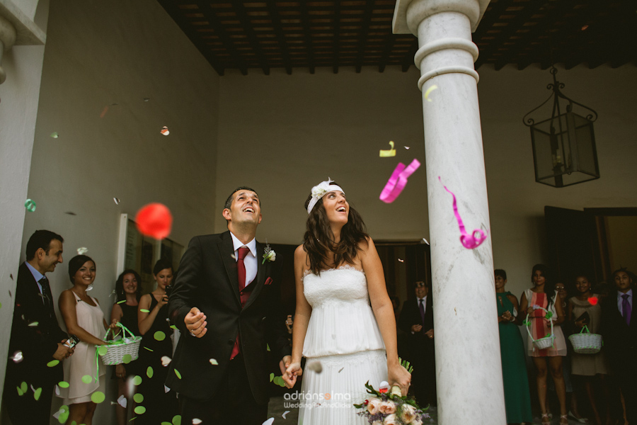 fotografo bodas el puerto de santa maria