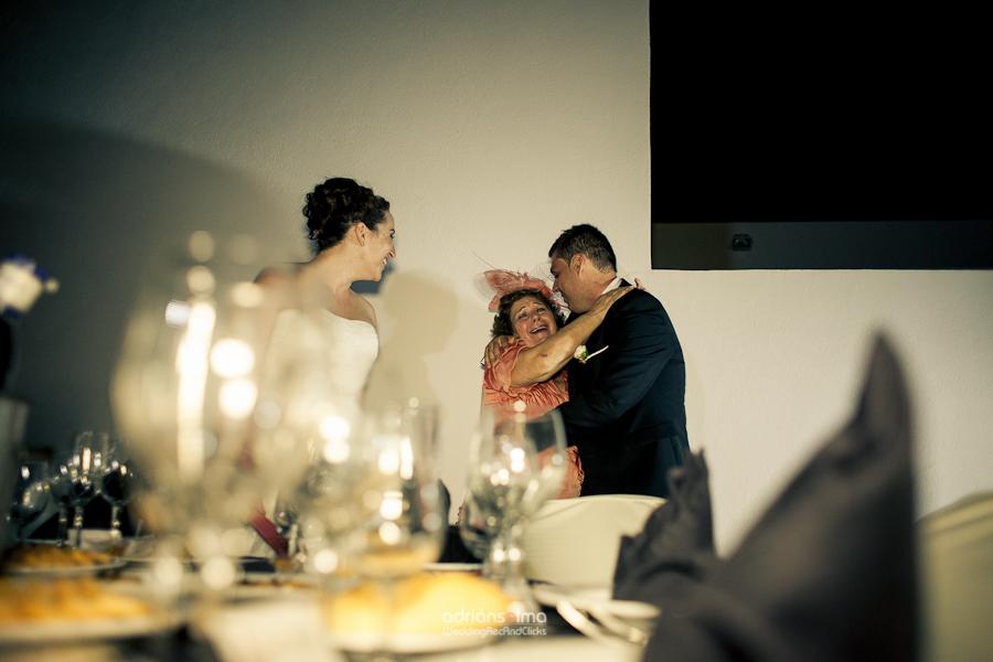 fotografo marbella