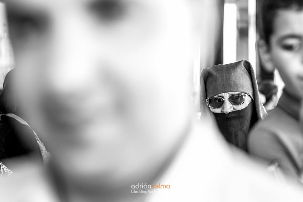 fotografo bodas tanger