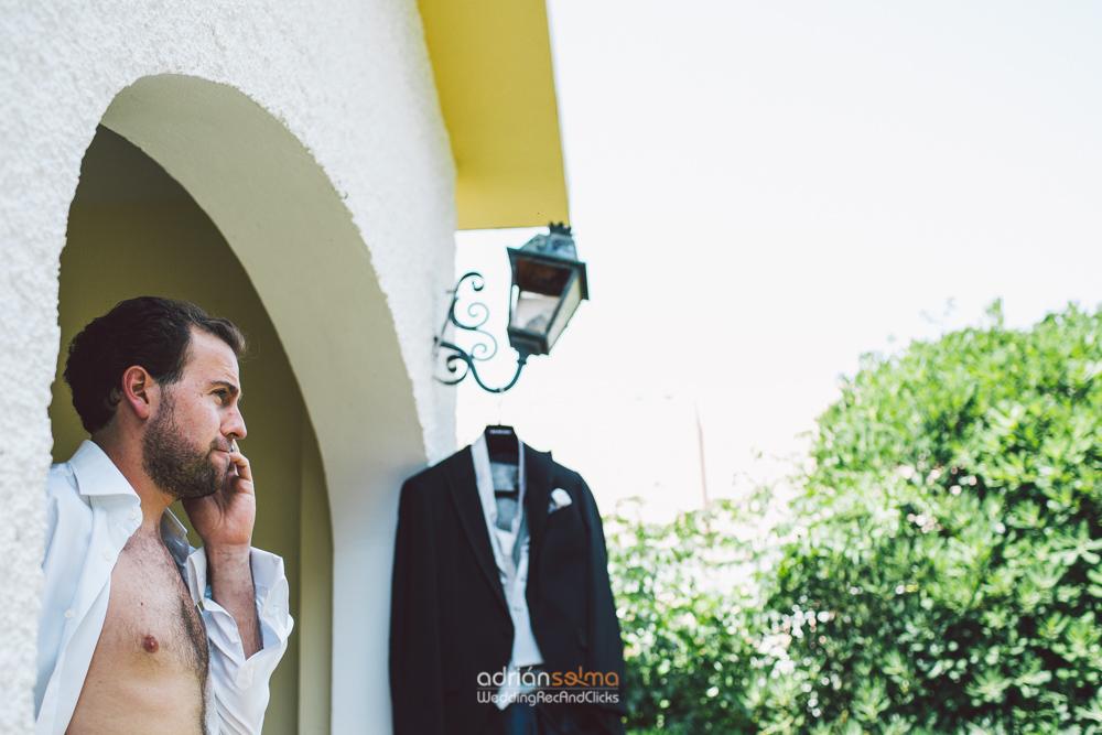 fotografo boda el puerto santa maria