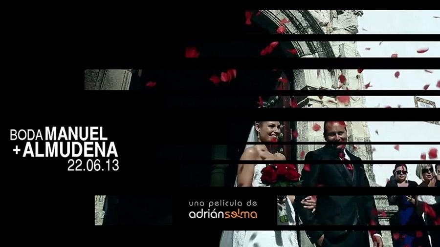 video-boda-manuel-almudena-puerto-real-san-fernando