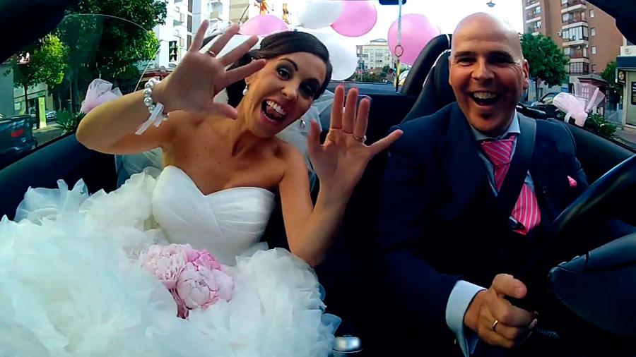 manuel-y-patricia-video-boda-jerez-finca-zamora