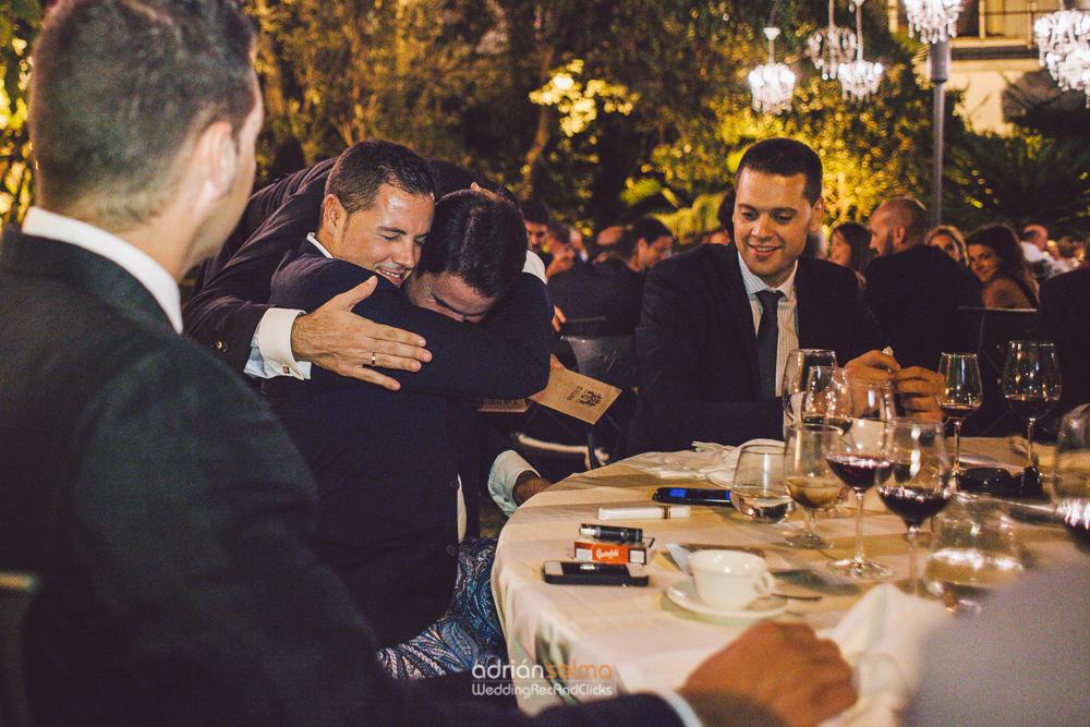 boda catering buganvilla gonzalez byass