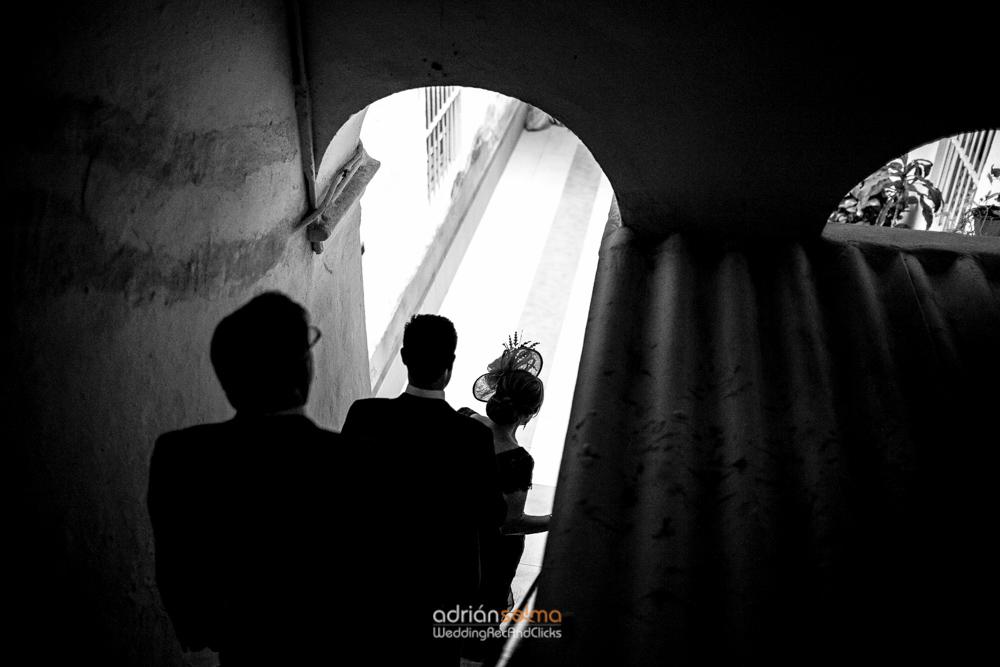 fotografos cadiz