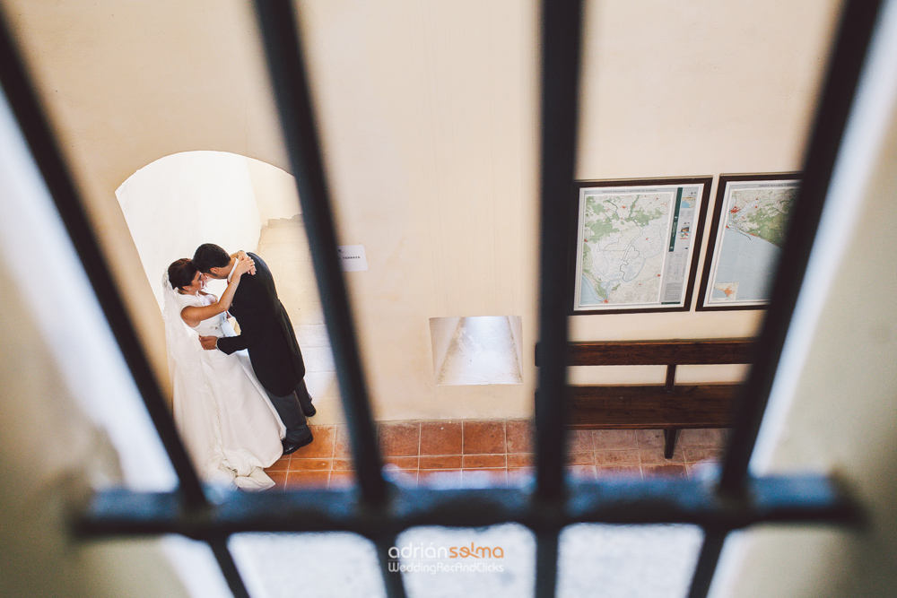 fotografo bodas sanlucar barrameda