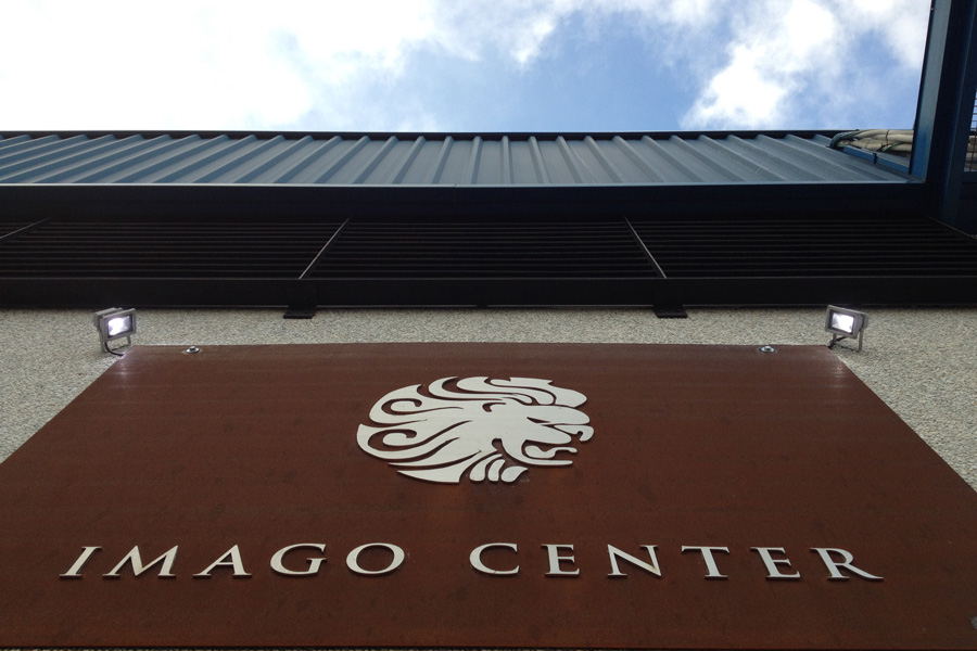 imago center sevilla