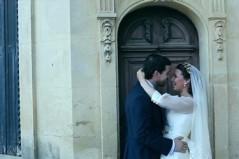 fotografo-bodas-en-jerez