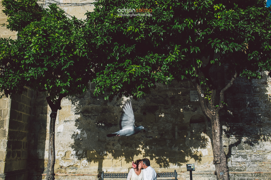 fotografo-bodas-jerez-0011