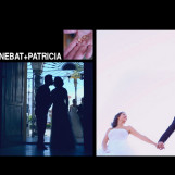 video de boda en huelva