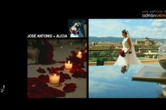 video de boda en cordoba