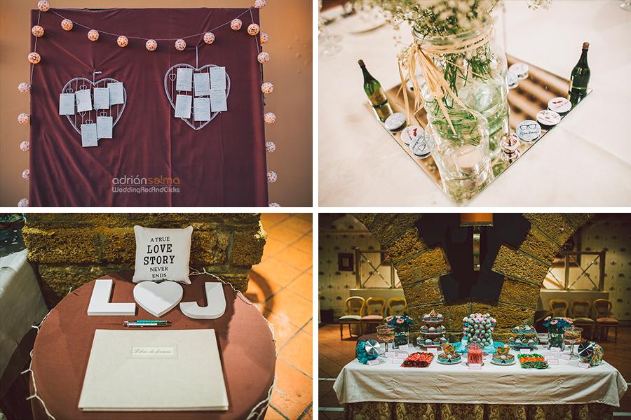 catering el faro bodas cadiz