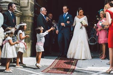 fotografo-bodas-jerez