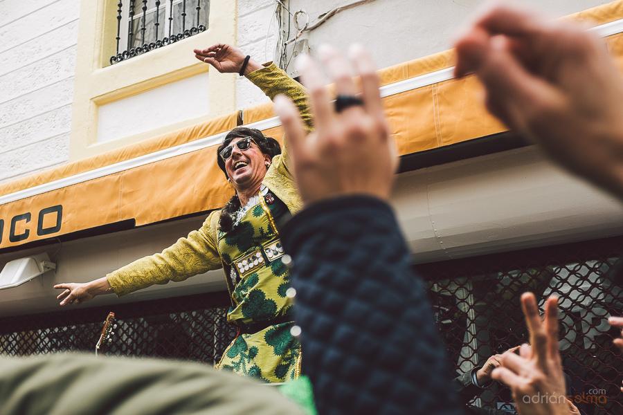 carnaval-cadiz-201513
