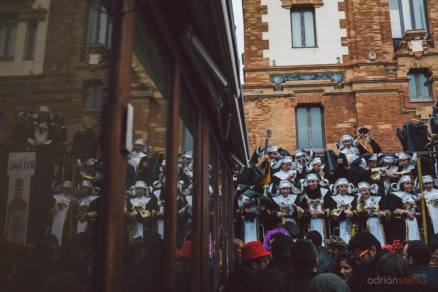 carnaval-cadiz-201514