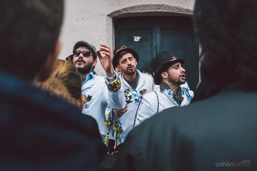 carnaval-cadiz-201517