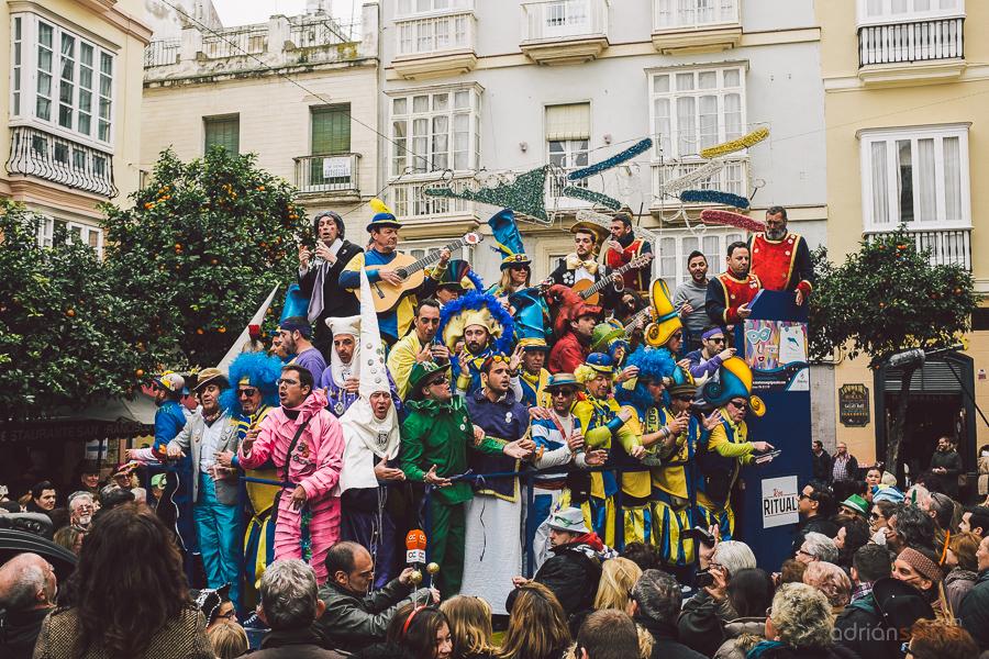 carnaval-cadiz-201518