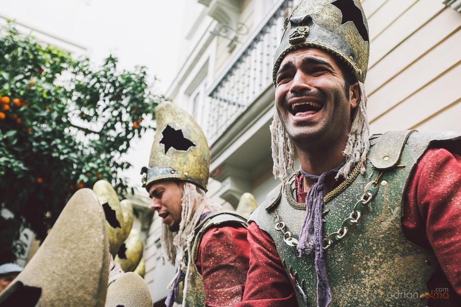 carnaval-cadiz-201524