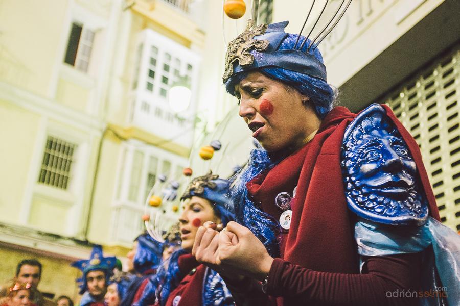 carnaval-cadiz-201528