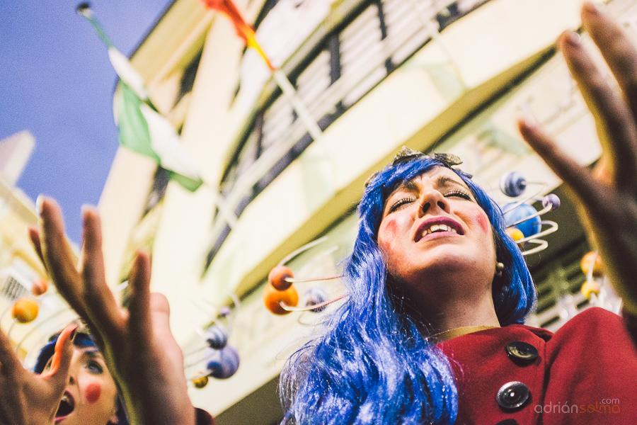 carnaval-cadiz-201529