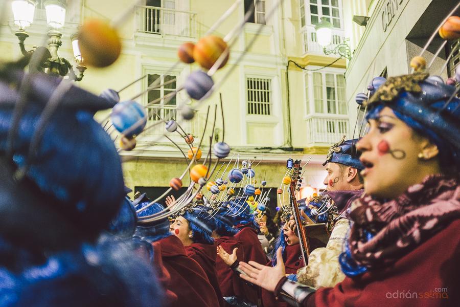 carnaval-cadiz-201530