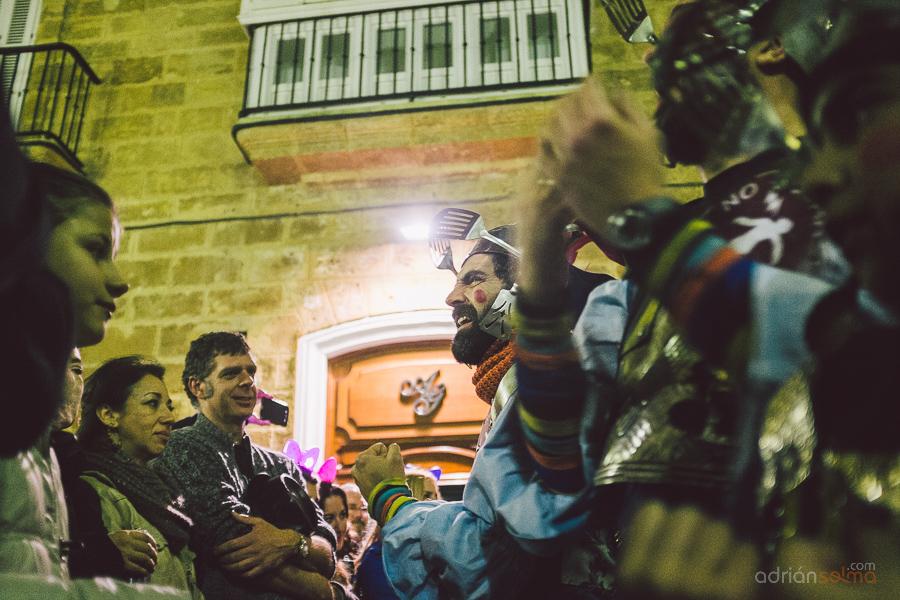 carnaval-cadiz-201532