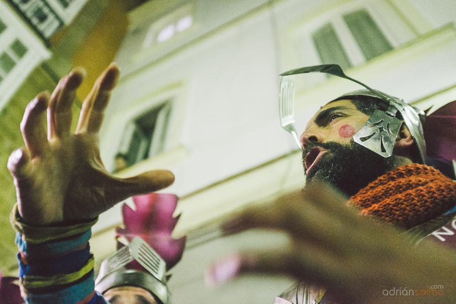 carnaval-cadiz-201534