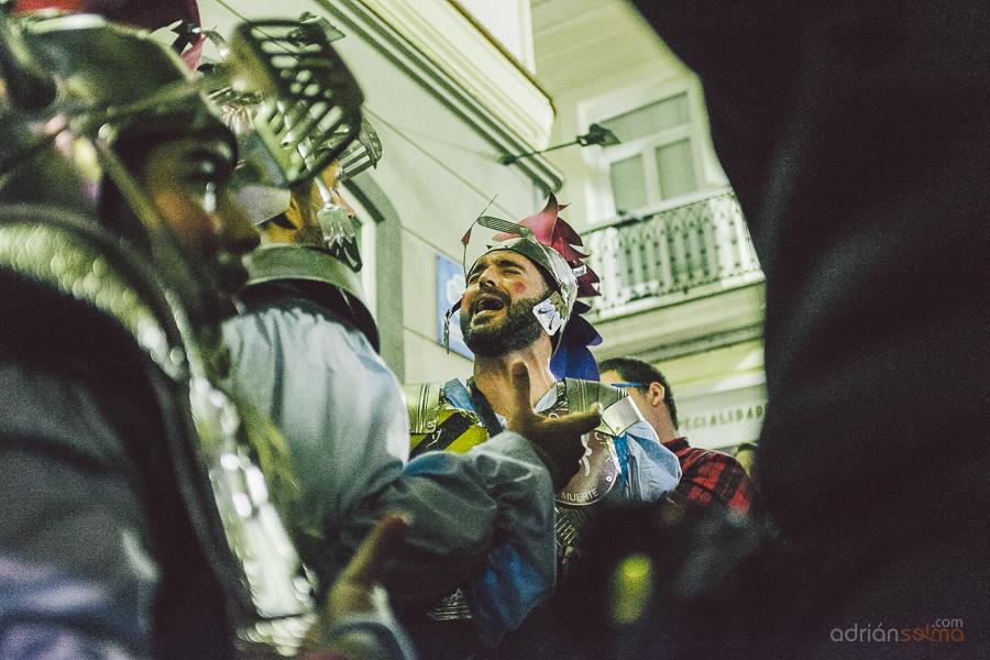 carnaval-cadiz-201535
