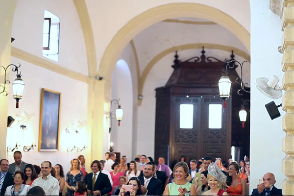 boda-capilla-angustias-jerez