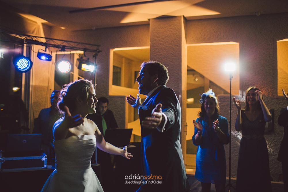 boda en puerto sherry