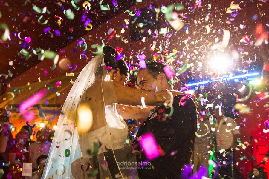fotografo-bodas-sanlucar-cadiz57