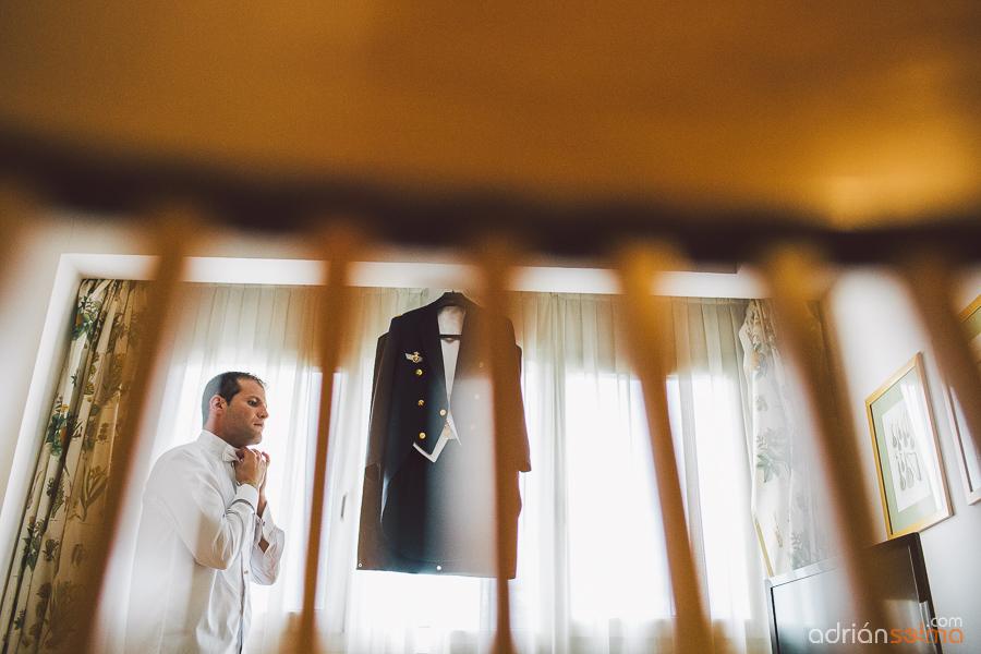 fotografo-bodas-madrid-0002