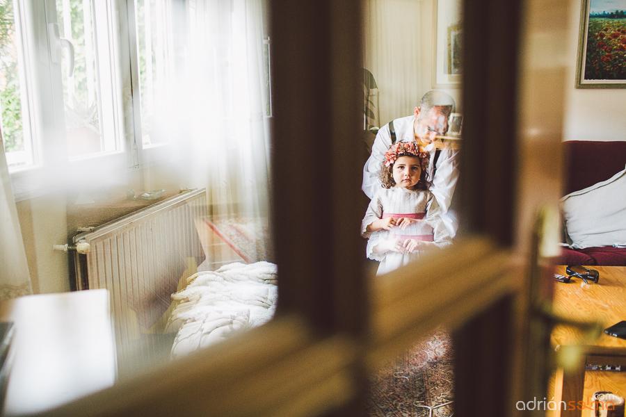 fotografo-bodas-madrid-0006