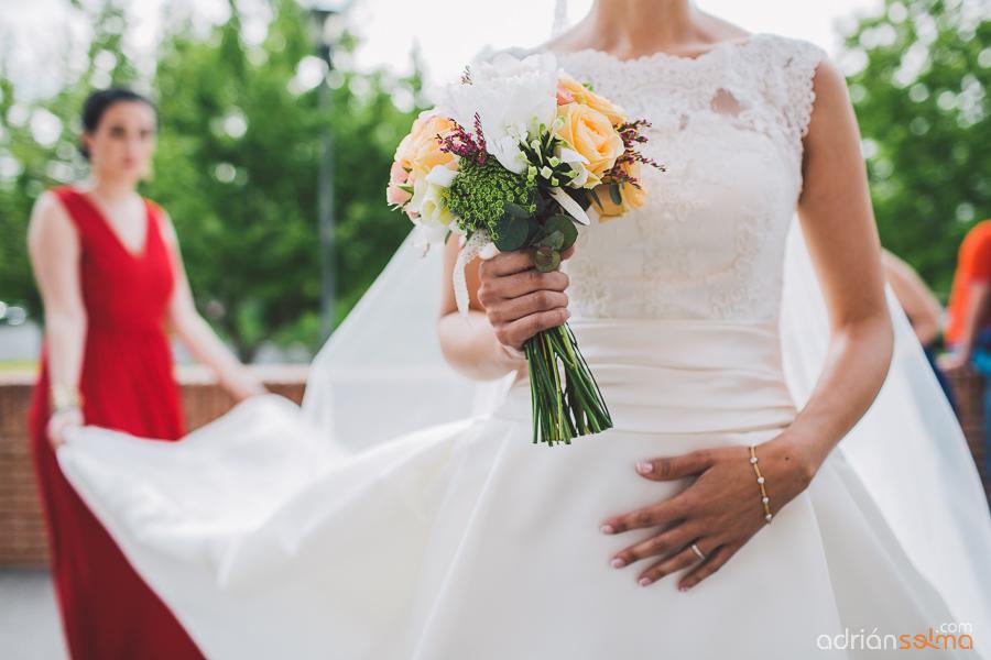 fotografo-bodas-madrid-0013