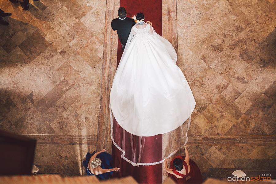 fotografo-bodas-madrid-0014