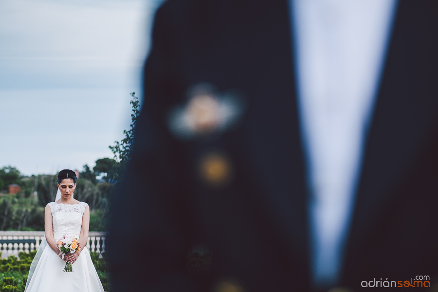 fotografo-bodas-madrid-0022