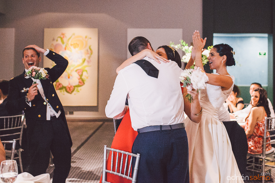 fotografo-bodas-madrid-0028