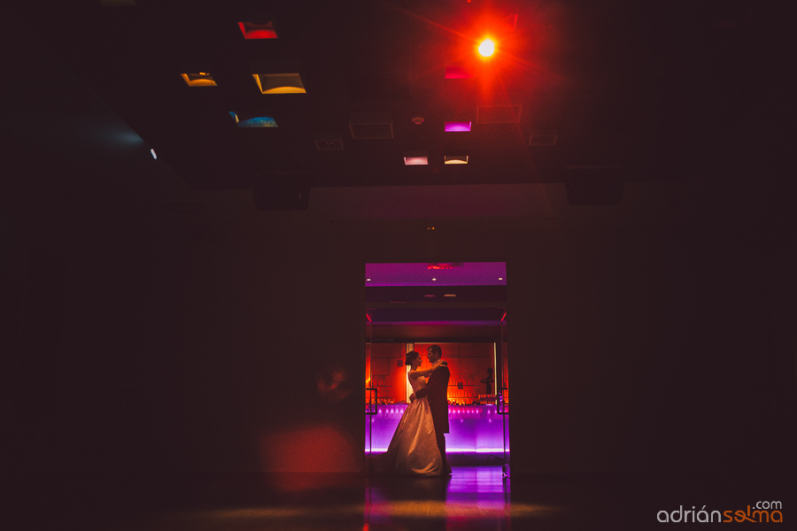 fotografo-bodas-madrid-0030
