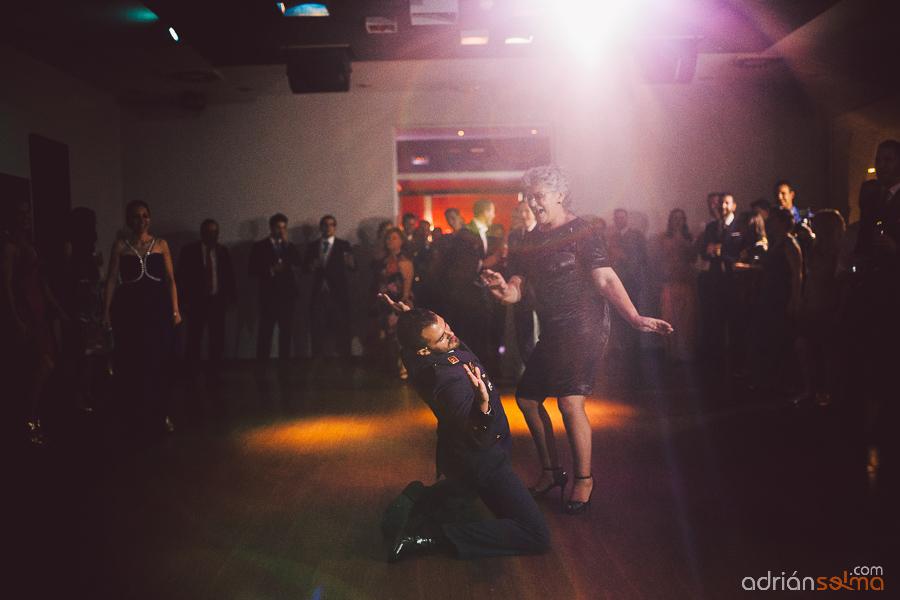 fotografo-bodas-madrid-0031