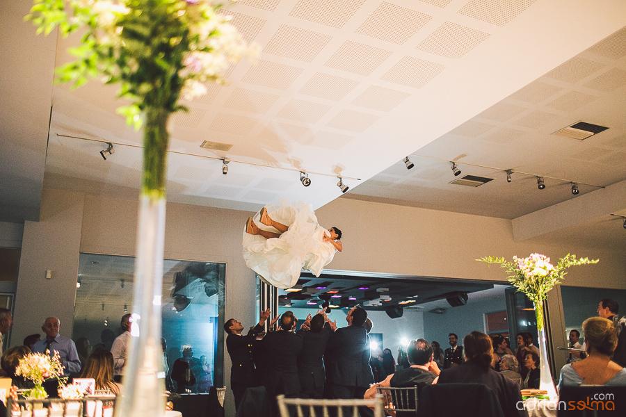 fotografo-bodas-madrid-0032