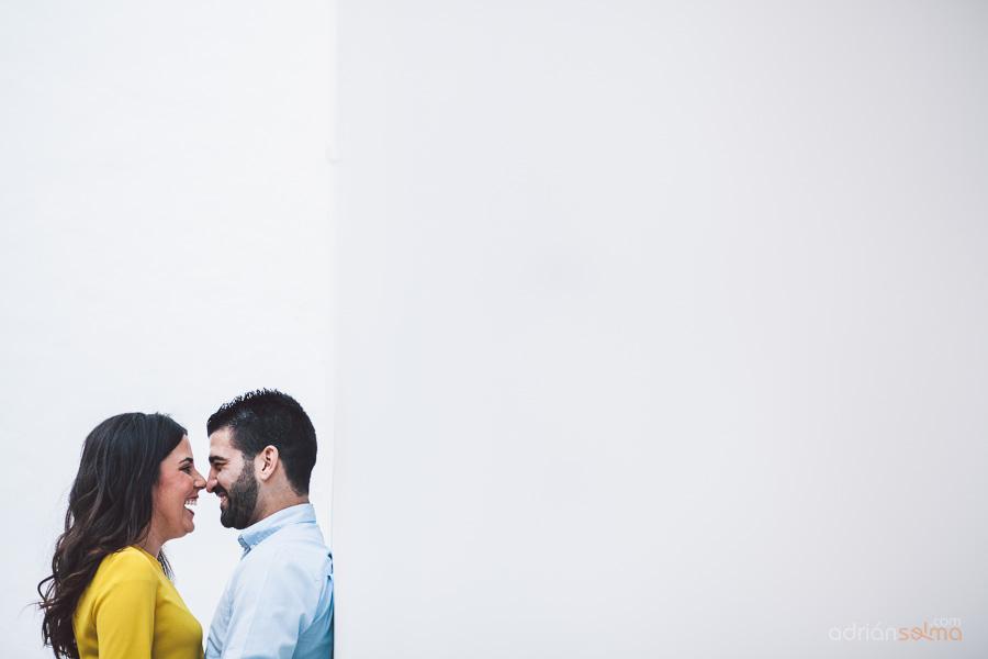 fotografo-bodas-arcos-frontera0010