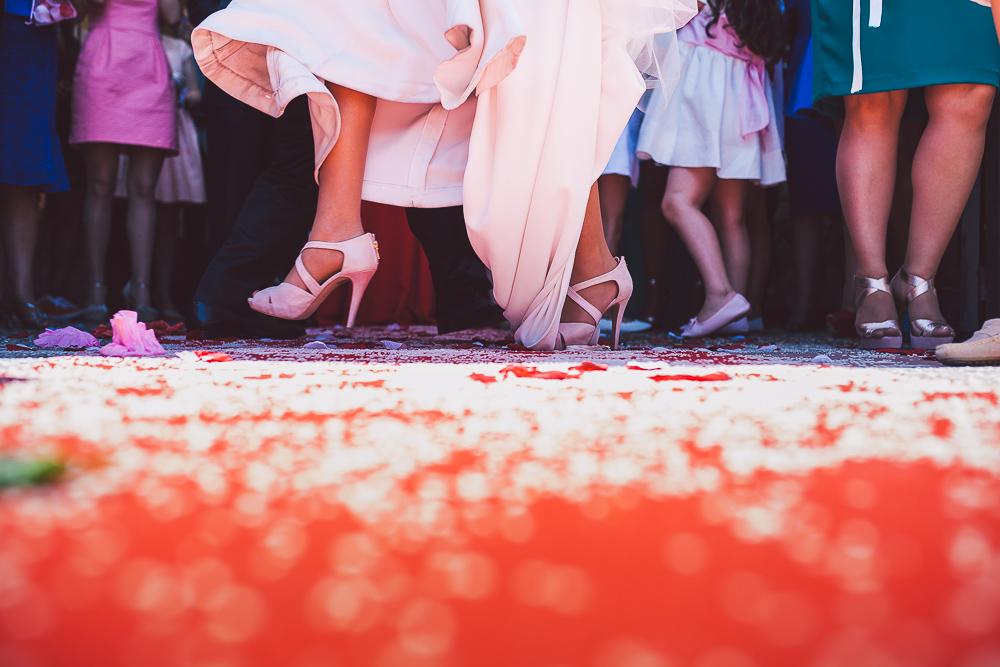 fotografo de bodas en Nueva Jarilla