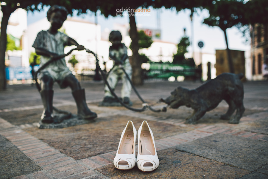 fotografo-bodas-olvera0002