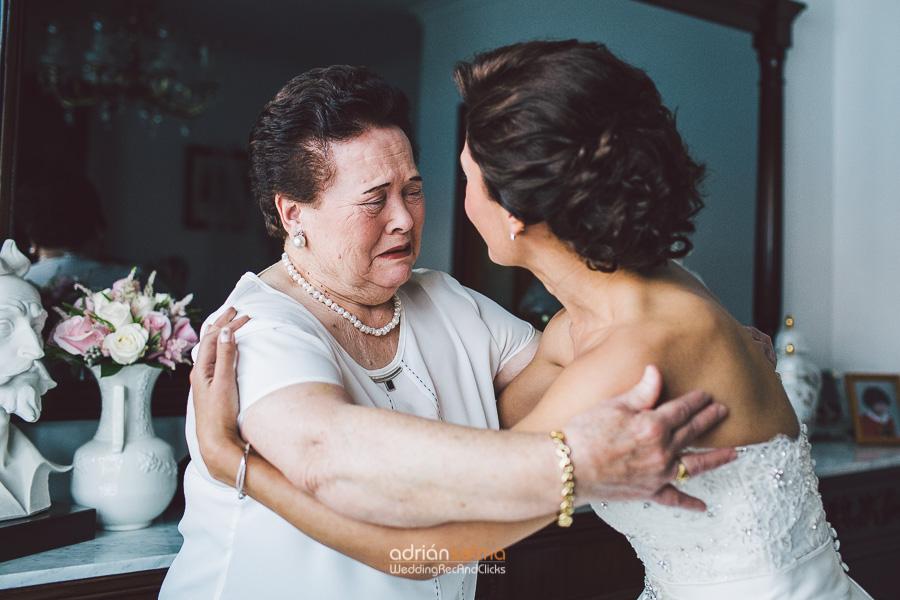 fotografo-bodas-olvera0011