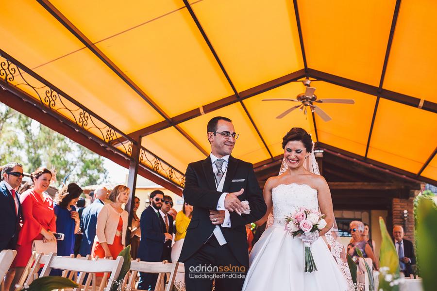 fotografo-bodas-olvera0018